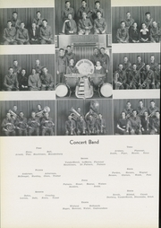 Page 136, 1937 Edition, North Dakota State University - Bison Yearbook (Fargo, ND) online yearbook collection