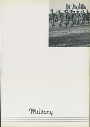 Page 137, 1937 Edition, North Dakota State University - Bison Yearbook (Fargo, ND) online yearbook collection