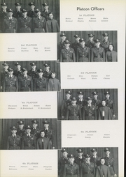 Page 140, 1937 Edition, North Dakota State University - Bison Yearbook (Fargo, ND) online yearbook collection