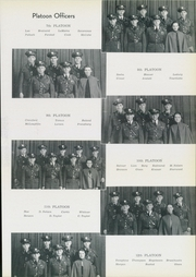 Page 141, 1937 Edition, North Dakota State University - Bison Yearbook (Fargo, ND) online yearbook collection