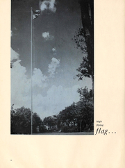 Page 16, 1951 Edition, North Dakota State University - Bison Yearbook (Fargo, ND) online yearbook collection