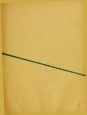 Page 3, 1951 Edition, North Dakota State University - Bison Yearbook (Fargo, ND) online yearbook collection