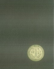 1966 Edition, North Dakota State University - Bison Yearbook (Fargo, ND)