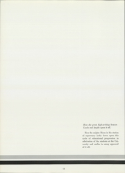 Page 16, 1966 Edition, North Dakota State University - Bison Yearbook (Fargo, ND) online yearbook collection