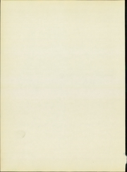 Page 4, 1966 Edition, North Dakota State University - Bison Yearbook (Fargo, ND) online yearbook collection