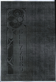 Page 1, 1925 Edition, Valley City State University - Viking Yearbook (Valley City, ND) online yearbook collection