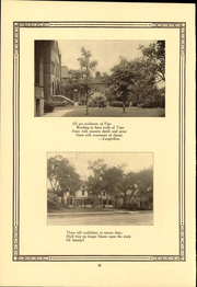 Page 16, 1925 Edition, Valley City State University - Viking Yearbook (Valley City, ND) online yearbook collection