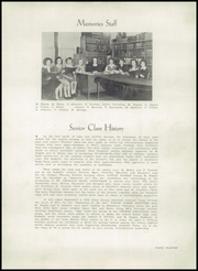 Page 13, 1946 Edition, St Francis Academy - Memories Yearbook (Hankinson, ND) online yearbook collection