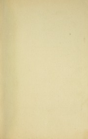 Page 4, 1926 Edition, Erna Michael College of Hebraic Studies - Nir Yearbook (New York, NY) online yearbook collection