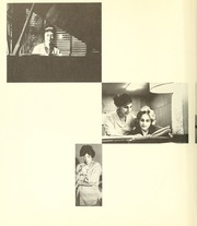 Page 6, 1961 Edition, Stern College for Women - Kochaviah Yearbook (New York, NY) online yearbook collection