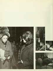 Page 14, 1969 Edition, Stern College for Women - Kochaviah Yearbook (New York, NY) online yearbook collection