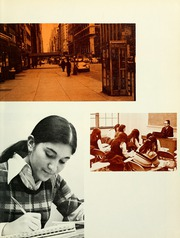 Page 7, 1973 Edition, Stern College for Women - Kochaviah Yearbook (New York, NY) online yearbook collection