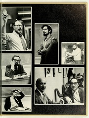 Page 15, 1975 Edition, Stern College for Women - Kochaviah Yearbook (New York, NY) online yearbook collection