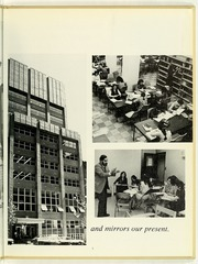 Page 9, 1975 Edition, Stern College for Women - Kochaviah Yearbook (New York, NY) online yearbook collection