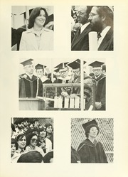 Page 15, 1978 Edition, Stern College for Women - Kochaviah Yearbook (New York, NY) online yearbook collection