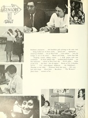 Page 6, 1978 Edition, Stern College for Women - Kochaviah Yearbook (New York, NY) online yearbook collection