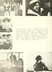 Page 8, 1978 Edition, Stern College for Women - Kochaviah Yearbook (New York, NY) online yearbook collection