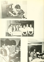 Page 10, 1979 Edition, Stern College for Women - Kochaviah Yearbook (New York, NY) online yearbook collection