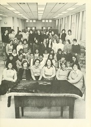 Page 5, 1979 Edition, Stern College for Women - Kochaviah Yearbook (New York, NY) online yearbook collection