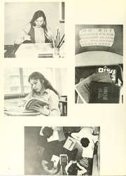 Page 8, 1979 Edition, Stern College for Women - Kochaviah Yearbook (New York, NY) online yearbook collection