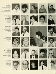 Page 16, 1988 Edition, Stern College for Women - Kochaviah Yearbook (New York, NY) online yearbook collection