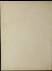 Page 4, 1954 Edition, Morris Harvey College - Harveyan Yearbook (Charleston, WV) online yearbook collection
