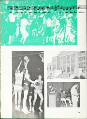 Page 14, 1961 Edition, Morris Harvey College - Harveyan Yearbook (Charleston, WV) online yearbook collection
