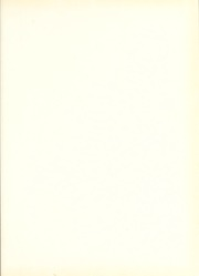 Page 3, 1961 Edition, Morris Harvey College - Harveyan Yearbook (Charleston, WV) online yearbook collection