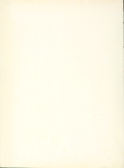 Page 4, 1961 Edition, Morris Harvey College - Harveyan Yearbook (Charleston, WV) online yearbook collection
