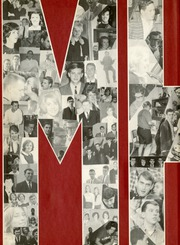 Page 2, 1965 Edition, Morris Harvey College - Harveyan Yearbook (Charleston, WV) online yearbook collection