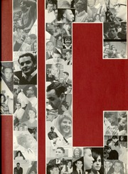 Page 3, 1965 Edition, Morris Harvey College - Harveyan Yearbook (Charleston, WV) online yearbook collection