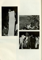Page 10, 1968 Edition, Morris Harvey College - Harveyan Yearbook (Charleston, WV) online yearbook collection