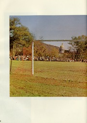Page 12, 1968 Edition, Morris Harvey College - Harveyan Yearbook (Charleston, WV) online yearbook collection