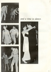 Page 15, 1968 Edition, Morris Harvey College - Harveyan Yearbook (Charleston, WV) online yearbook collection