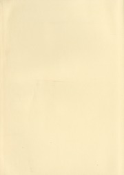Page 4, 1968 Edition, Morris Harvey College - Harveyan Yearbook (Charleston, WV) online yearbook collection