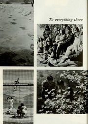Page 6, 1968 Edition, Morris Harvey College - Harveyan Yearbook (Charleston, WV) online yearbook collection
