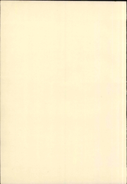 Page 16, 1930 Edition, Pasadena College - La Sierra Yearbook (Pasadena, CA) online yearbook collection
