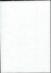 Page 4, 1951 Edition, Pasadena College - La Sierra Yearbook (Pasadena, CA) online yearbook collection