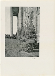 Page 13, 1935 Edition, Wichita State University - Parnassus Yearbook (Wichita, KS) online yearbook collection