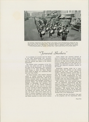 Page 14, 1935 Edition, Wichita State University - Parnassus Yearbook (Wichita, KS) online yearbook collection