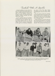 Page 16, 1935 Edition, Wichita State University - Parnassus Yearbook (Wichita, KS) online yearbook collection