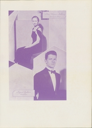 Page 9, 1935 Edition, Wichita State University - Parnassus Yearbook (Wichita, KS) online yearbook collection