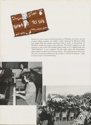 Page 10, 1945 Edition, Wichita State University - Parnassus Yearbook (Wichita, KS) online yearbook collection