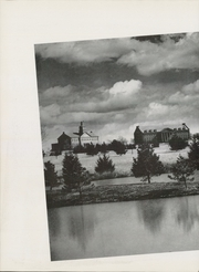 Page 6, 1945 Edition, Wichita State University - Parnassus Yearbook (Wichita, KS) online yearbook collection