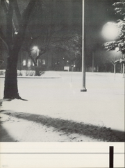 Page 12, 1955 Edition, Wichita State University - Parnassus Yearbook (Wichita, KS) online yearbook collection