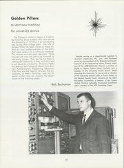Page 126, 1963 Edition, Wichita State University - Parnassus Yearbook (Wichita, KS) online yearbook collection