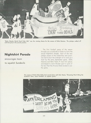 Page 141, 1963 Edition, Wichita State University - Parnassus Yearbook (Wichita, KS) online yearbook collection