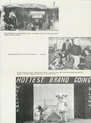 Page 143, 1963 Edition, Wichita State University - Parnassus Yearbook (Wichita, KS) online yearbook collection