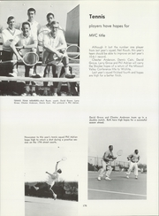 Page 180, 1963 Edition, Wichita State University - Parnassus Yearbook (Wichita, KS) online yearbook collection