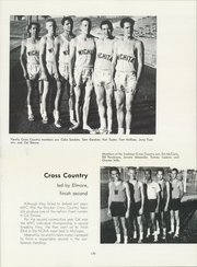 Page 183, 1963 Edition, Wichita State University - Parnassus Yearbook (Wichita, KS) online yearbook collection